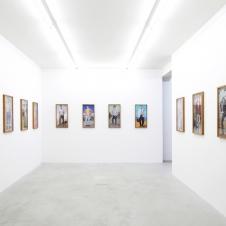AusstellungsansichtWatchlistII2019_02.jpg