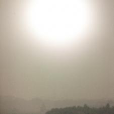 3.Tag ohne Nachricht, 2012, 100 x 67 cm.jpg
