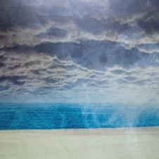 Der ozean, 2018, 96 x 140 cm.jpg