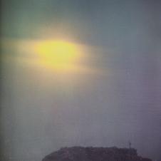 Gipfel, 2014, 80 x 57 cm.jpg