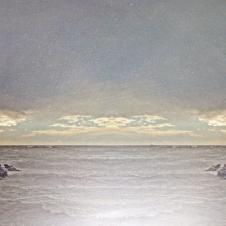 Küstenstück, 2013, 60 x 110 cm.jpg