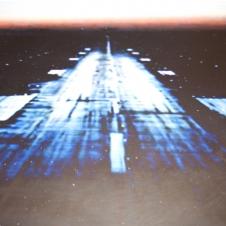 Eine Nacht in Moskau, 2012, 60 x 90 cm.jpg