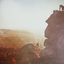 Gregs Auftrag, 2014, 80 x 115 cm.jpg