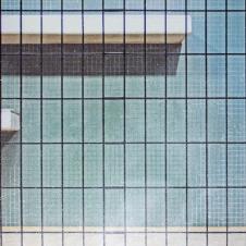 käfig, 2018, 96 x 140 cm.jpg