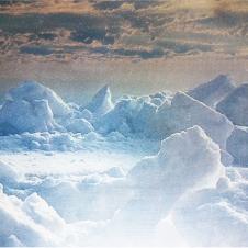 Ice I, 2019, 87 x 127 cm.jpg