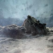 Ice II, 2019, 62 x 87 cm.jpg
