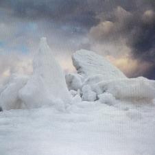 Ice III, 2019, 40 x 60 cm.jpg