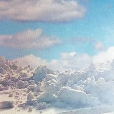 Ice XI, 2020, 85 x 140.jpg